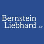 BLUE INVESTOR FILING DEADLINE TOMORROW : Bernstein Liebhard LLP...
