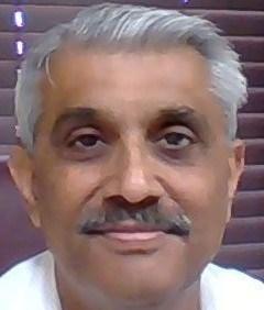 Doctor Satyabrata Chatterjee