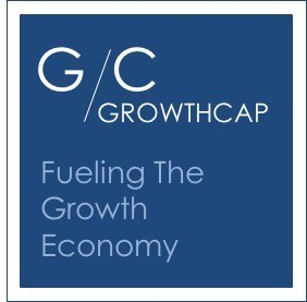 GrowthCap, LLC