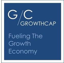 GrowthCap, LLC