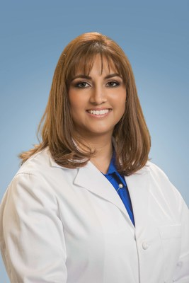 Shazia Gill, M.D., Infectious Diseases, Houston Methodist The Woodlands Hospital