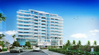 SobelCo Taps Douglas Elliman Development Marketing as Exclusive Sales & Marketing Firm for 321 at Water's Edge, a Unique Collection of Luxury Waterfront Estate Residences in Fort Lauderdale
