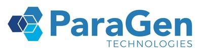 ParaGen Technologies  logo