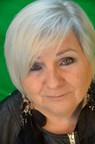 Me Danielle Bédard, nouvelle présidente grand chef de l'Alliance autochtone du Québec. (Groupe CNW/Alliance autochtone du Québec)