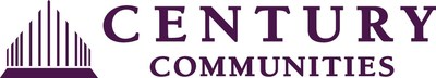 Century_Communities_Logo