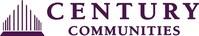 Century_Communities_Logo