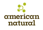 American Natural Closes Series of Strategic Transactions to Facilitate Growth Plan