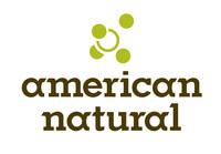 American Natural