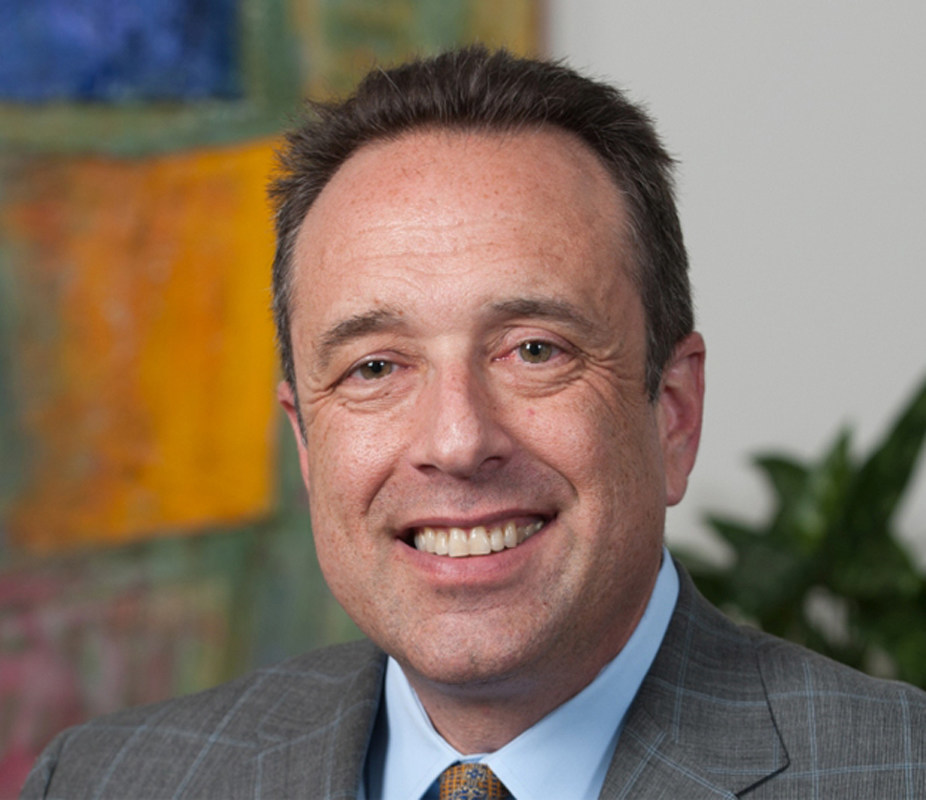 Jay M. Eisenberg, ShulmanRogers.com