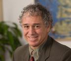 Michael J. Lichtenstein, ShulmanRogers.com