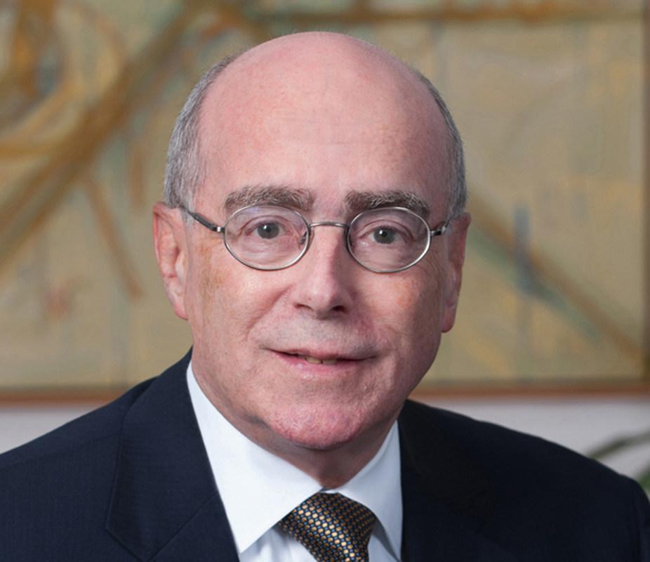 Morton A. Faller, ShulmanRogers.com