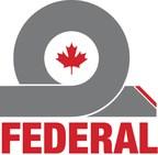 Federal Fleet Services Inc. (Groupe CNW/Federal Fleet Services Inc)