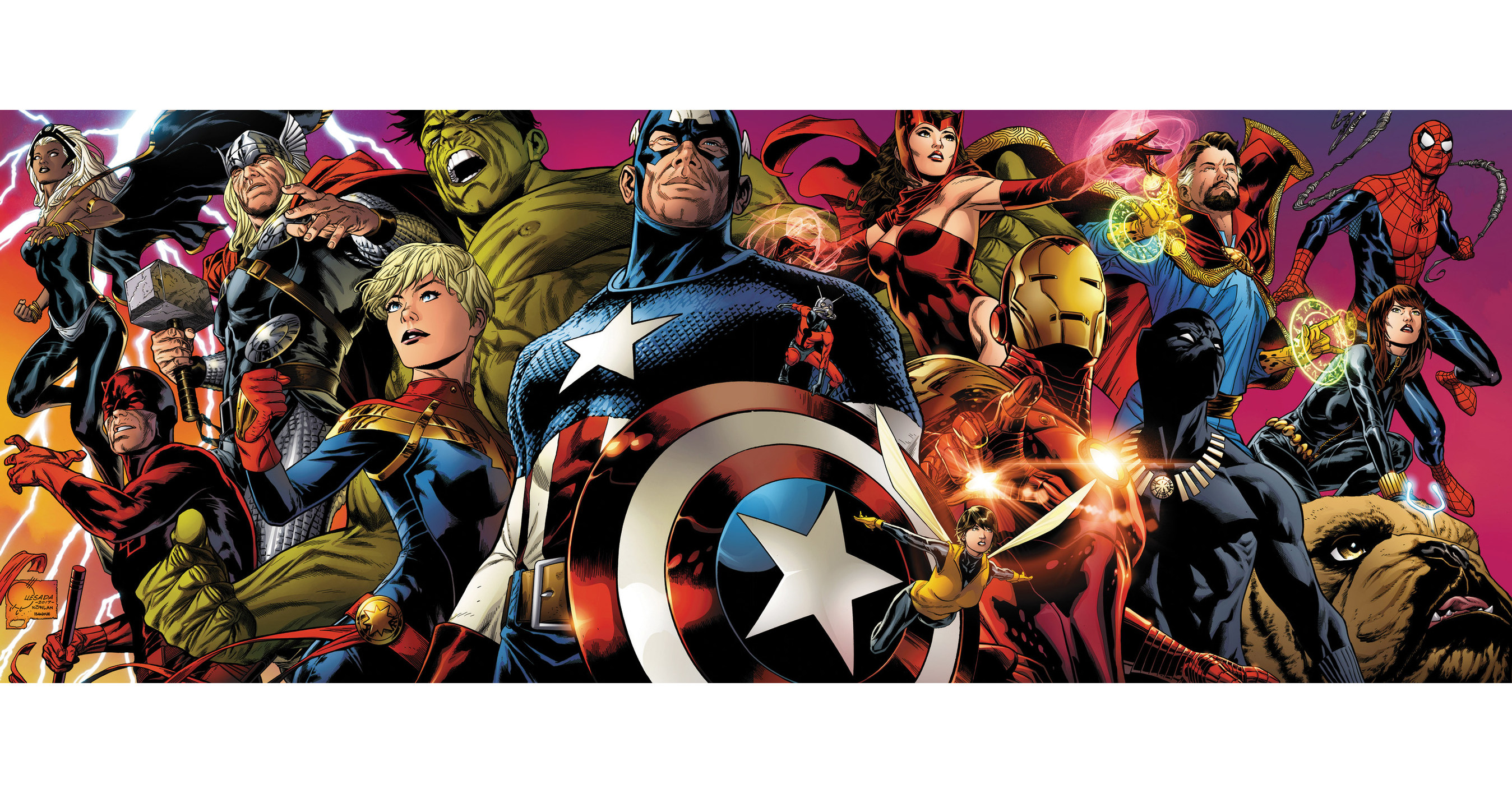 restructuring at marvel 9-298-059 rev: august 13, 2007 benjamin c esty jason auerbach bankruptcy and restructuring at marvel entertainment group not since the big retailing bankruptcies of the early 1990s has so much money been lost on wall street.