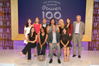 Loyola Marymount University Awards Full-Ride Scholarships To Local Los Angeles Students In The Hollywood Reporter's Women In Entertainment Mentorship Program