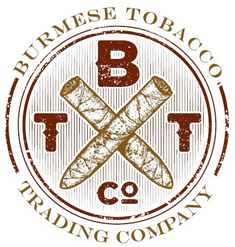 Burmese Tobacco Trading Co.