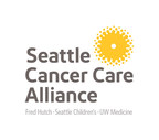 Seattle Cancer Care Alliance Survival Rates among Top in U.S. for Fred Hutch Bone Marrow Transplant Program at SCCA
