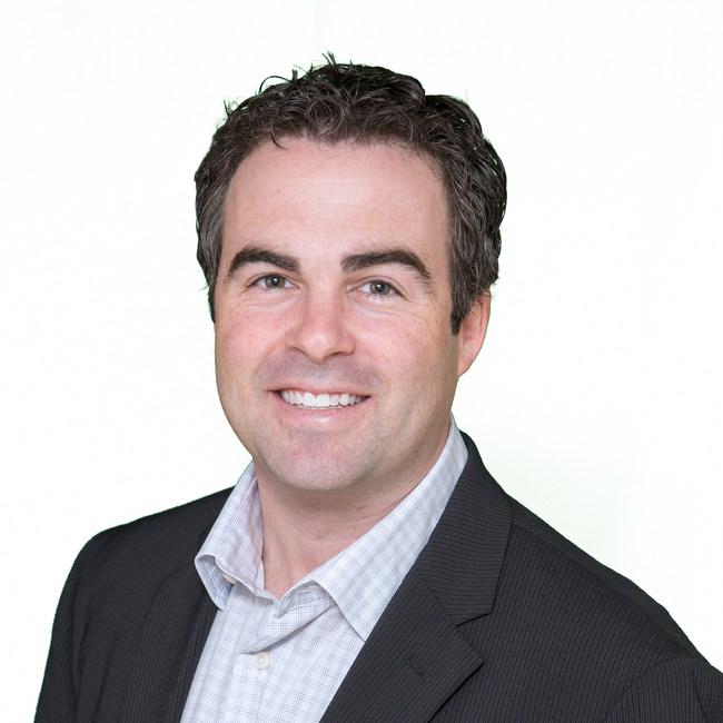 Jared Shusterman, CEO of SproutLoud