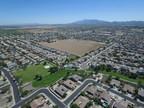 Virtua Partners Completes Virtua Land Acquisition Fund I