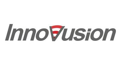 www.innovusion.com
