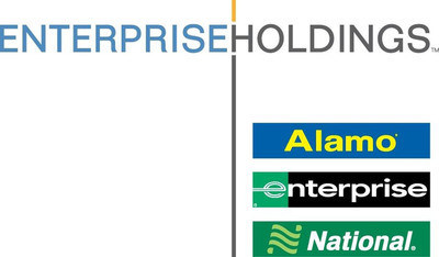 Enterprise Holdings (Groupe CNW/Enterprise Holdings)