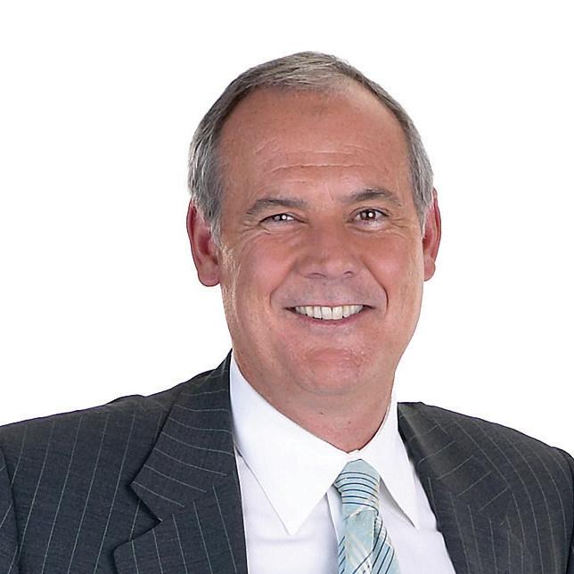 John M. Cassaday (CNW Group/Manulife Financial Corporation)
