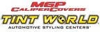 Tint World® Teams Up with MGP Caliper Covers