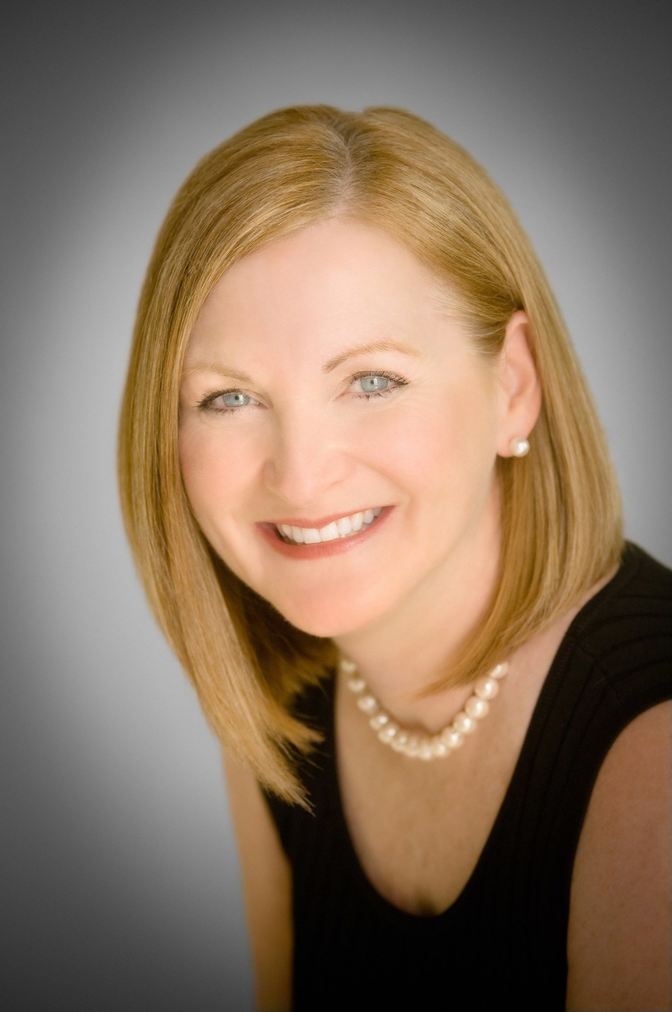 Pinnacle Bank Appoints Patty Filice to Board of Directors