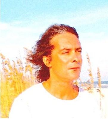 Alexander Goldberg Jero