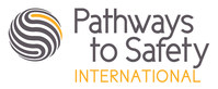 Pathways to Safety International Logo