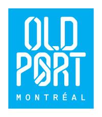 Old Port of Montréal Corporation (CNW Group/Old Port of Montréal Corporation)
