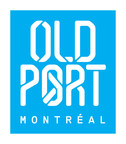 Old Port of Montréal Corporation (CNW Group/Old Port of Montréal Corporation)