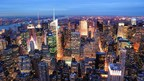 TOPHOTELPROJECTS: New York City Leads the US Project Pipeline