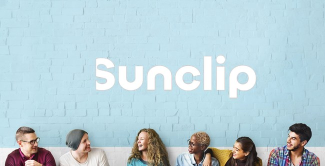 Sunclip Group