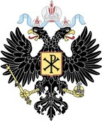 Romanov Empire: Anton Bakov Announces the Sensational Restoration of the Statehood of the Romanov Dynasty after a 100-year Hiatus