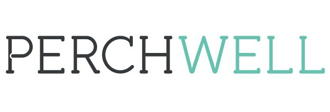 Perchwell Logo (PRNewsfoto/Perchwell)