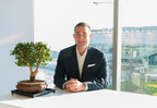 Tim Burns serves as Vice President of Sales Americas at Fusion Worldwide.