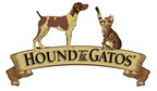 Hound & Gatos Pet Foods Believes It Has Solution to Unhealthy Pet Foods