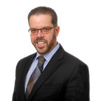 Robert Blais - Collins Barrow SNT LLP (CNW Group/Collins Barrow National Cooperative Incorporated)