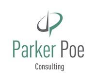 (PRNewsfoto/Parker Poe Consulting)