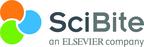 SciBite launches SciBiteAI Relationship Extraction models...