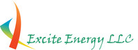 Texas Energy Users Can Save Thousands by Letting Excite Energy LLC Broker their Electricity Needs for Huge Yearly Savings. Call Us Today!