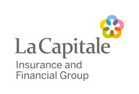 La Capitale Insurance and Financial Group (CNW Group/La Capitale Financial Group Inc.)