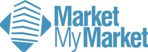 Market My Market