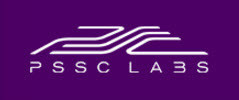 PSSC Labs Makes Handcrafted HPC and Big Data Servers
