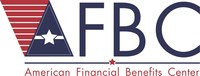 American Financial Benefits Center