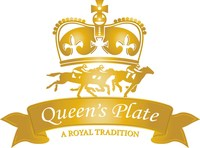 Queen's Plate (CNW Group/Queen's Plate)