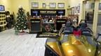 Tint World® Opens New Location in Massapequa Park, New York
