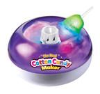 Cra-Z-Art Celebrates National Cotton Candy Day