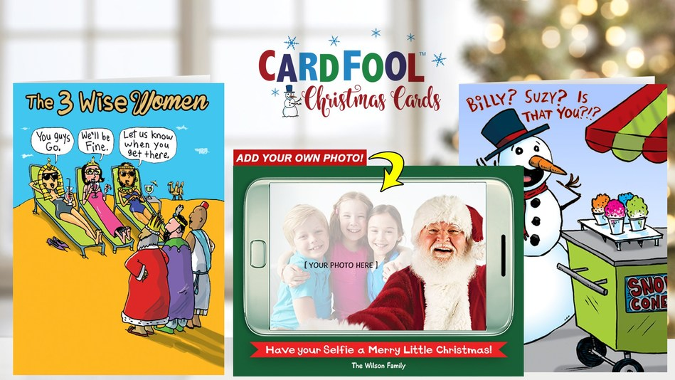 Check out more at CardFool.com