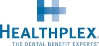 (PRNewsfoto/HealthPlex Inc.)